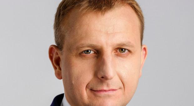 Potrzebni ludzie do obsługi Polskiego Bonu Turystycznego. Dyrektora już wybrano