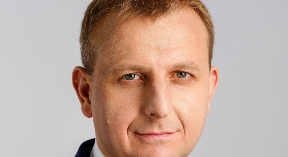 Maciej Malski w zespole Polskiego Bonu Turystycznego. Jeszcze 50 miejsc do obsadzenia