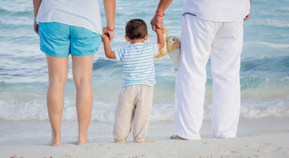 MRiPS: rodzice złożyli już ponad 1,8 mln wniosków o 500 plus
