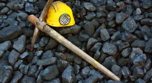 Podziemny protest: Rząd spotka się z protestującymi górnikami