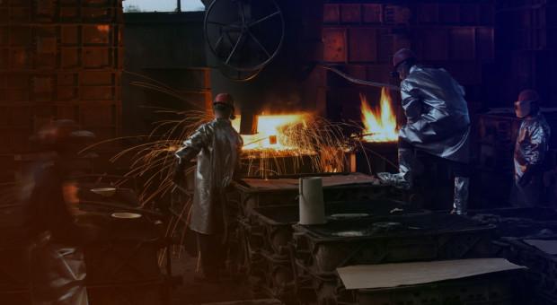 PGO likwiduje oddział w Stalowej Woli. Będą zwolnienia grupowe