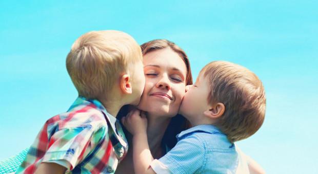 Zasiłek opiekuńczy dla rodziców na ogólnych zasadach