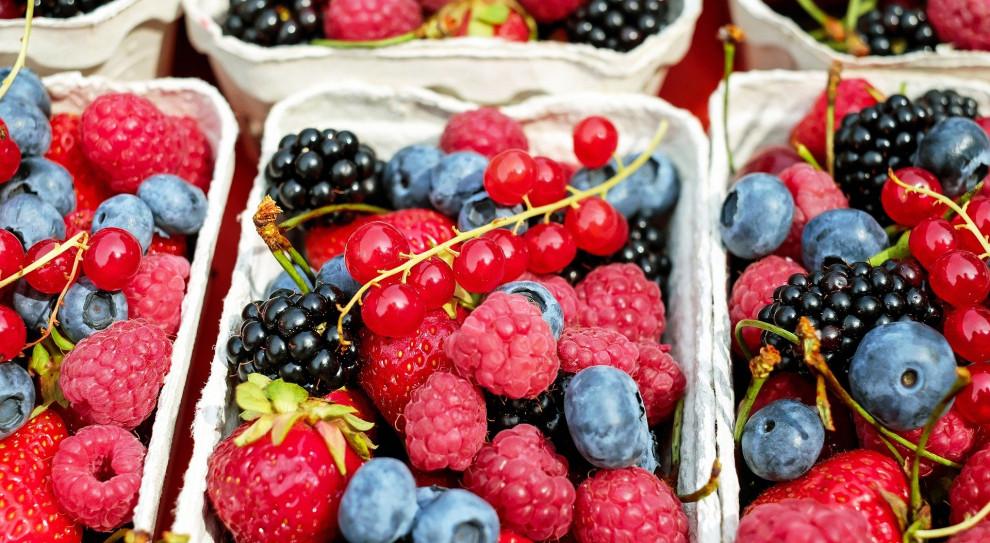 Mniejsza efektywność, częstsze L4. Konsekwencje złej diety pracowników, ponoszą też pracodawcy