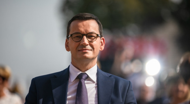 Premier: Rozważamy podniesienie progu dochodowego dla estońskiego CIT