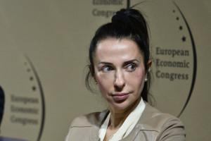 Śląskie. Specjalna strefa ekonomiczna przyciąga nie tylko kapitał zagraniczny i gigantów