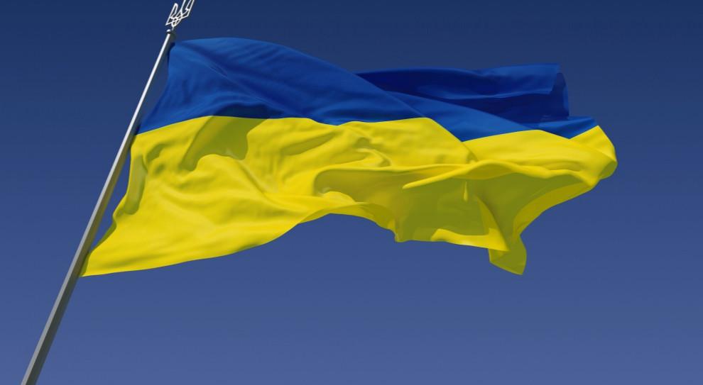 Ogromny spadek wydatków Ukraińców w Polsce