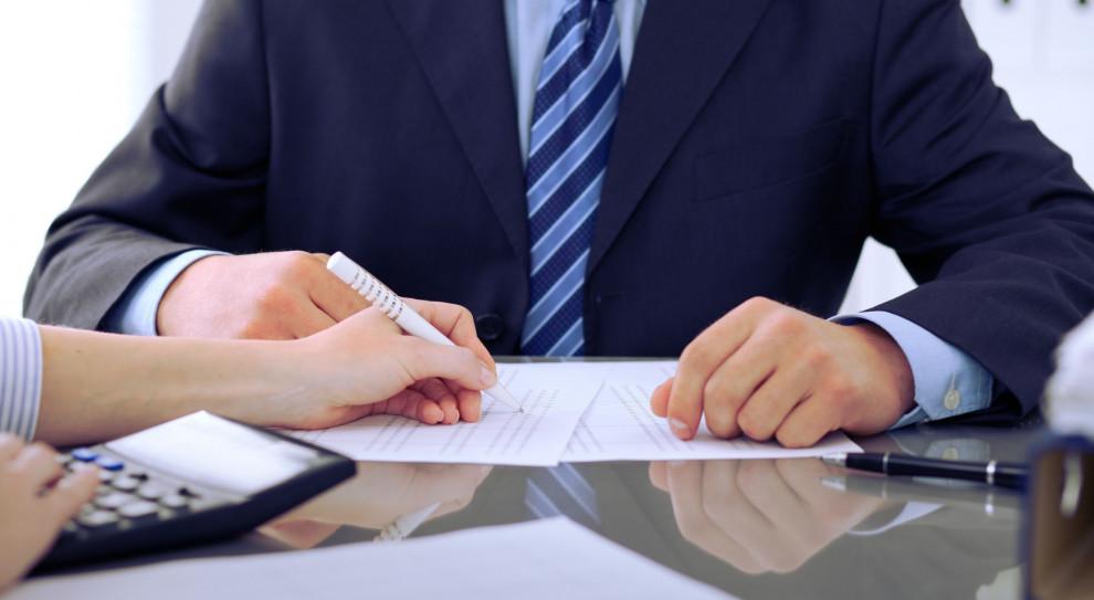 Zmiana ustawy o rzeczniku małych i średnich firm