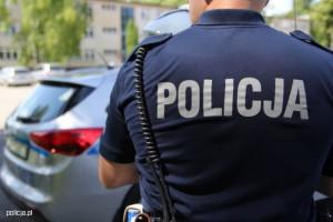 NSZZ Policjantów: Zaostrzenie kar za przestępstwa przeciwko policjantom to krok w dobrą stronę