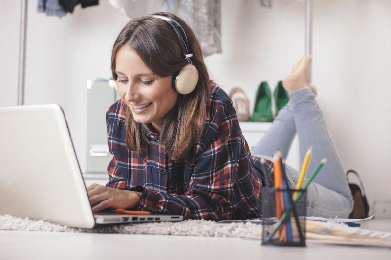 Spora część przedsiębiorców ma obawy, czy nowe przepisy zapewnią elastyczność – zarówno pracodawcom, jak i pracownikom. (Fot. Shutterstock)