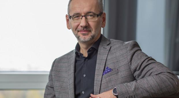 Minister zdrowia w XVI Dniu Aptekarza dziękuje farmaceutom za profesjonalizm