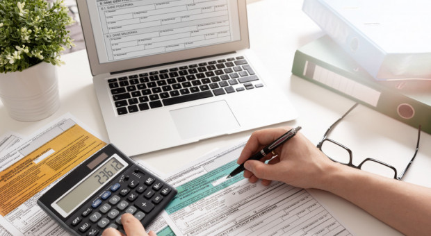 Estoński CIT i opodatkowanie spółek komandytowych coraz bliżej