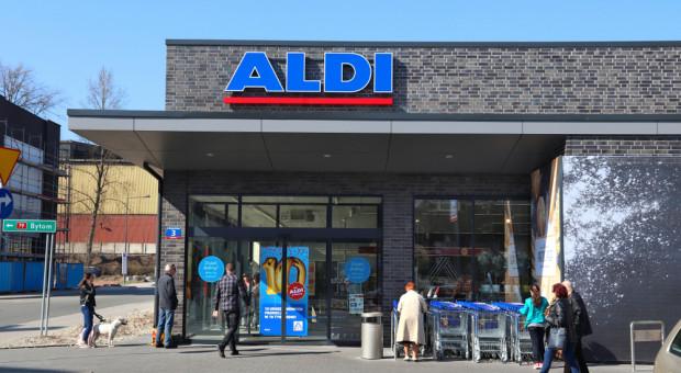 W tej sieci handlowej kobiety zarządzają niemal połową sklepów