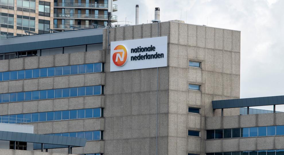 Nationale-Nederlanden obala mity. Praca doradcy ubezpieczeniowego to nie akwizycja