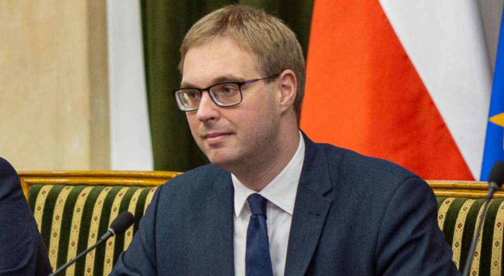 Sarnowski: Zmiany w estońskim CIT zwiększyły koszty wdrożenia