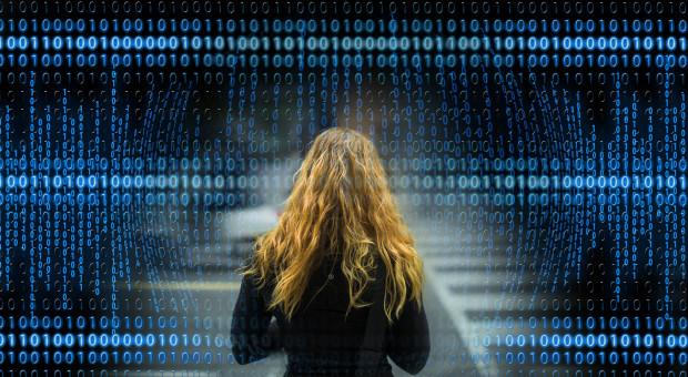 NCBR: 5 mln euro na projekty badawcze dla kobiet