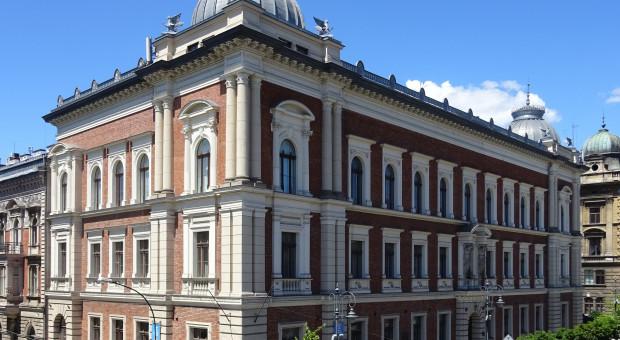 Akademia Sztuk Pięknych chce przyjąć studentów z Białorusi