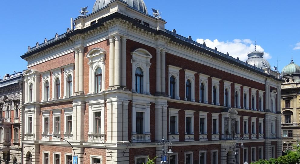 Kraków: Akademia Sztuk Pięknych chce przyjąć studentów z Białorusi