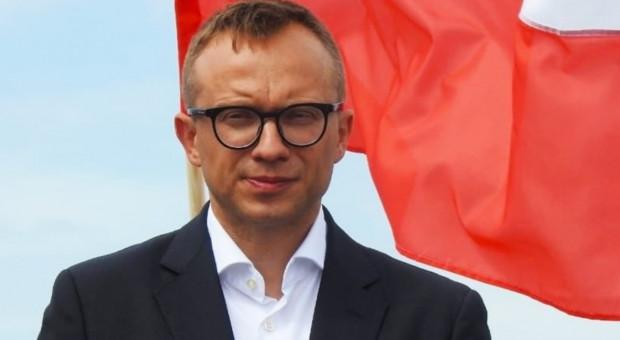 Soboń: Porozumienie ws. górnictwa korzystne nie tylko dla Śląska, ale dla całej UE