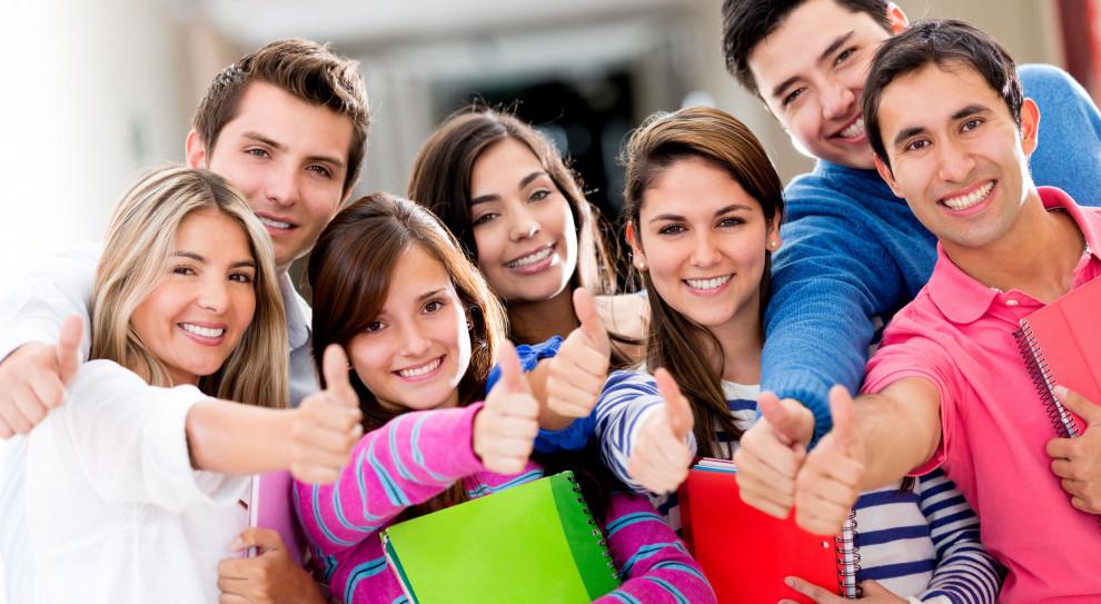 Legitymacje studenckie ważne do 29 listopada