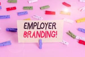 Employer branding w czasach pandemii. Jest ważny, ale to nie priorytet