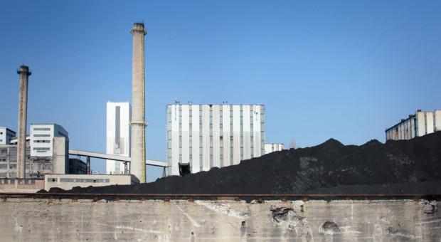 Górniczy związkowcy: Porozumienia to nie koniec walki