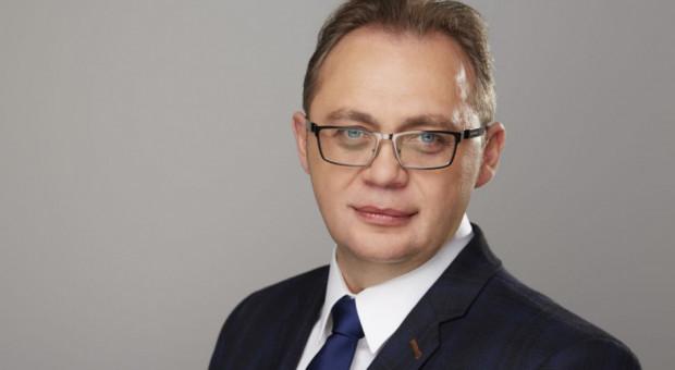 Wojciech Kędzia odchodzi z KGHM Polska Miedź