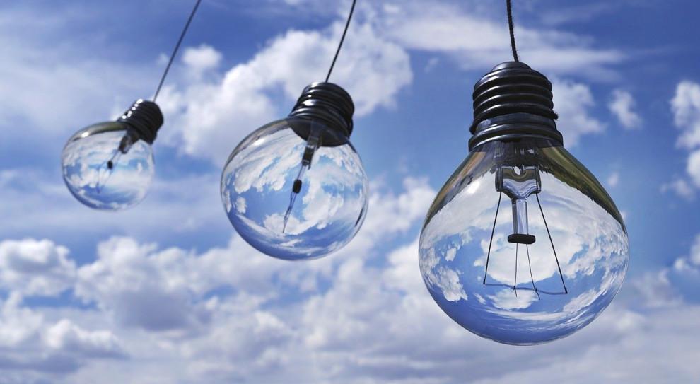 Firmy zapłacą podatek od prądu