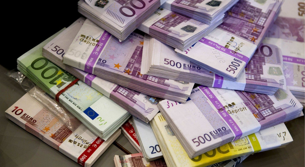 Oto najbogatsi Niemcy
