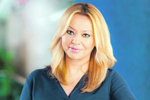 Beata Kozłowska-Chyła prezesem PZU. Jest zgoda KNF