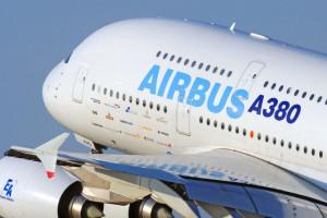 Airbus: jest gorzej, niż myśleliśmy