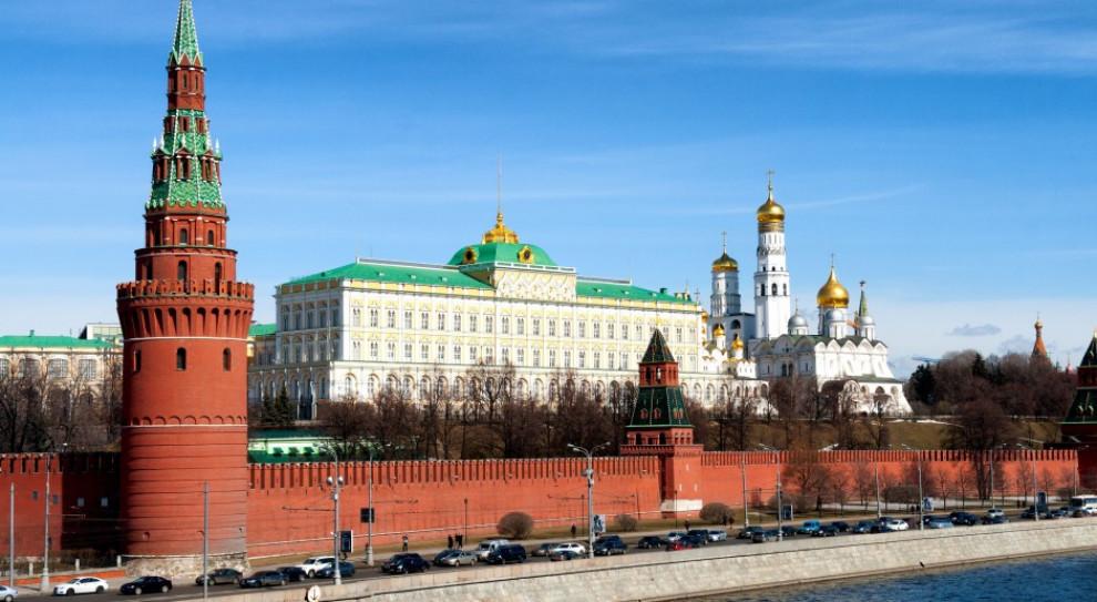 Szkoły w Moskwie wrócą do nauki zdalnej z powodu koronawirusa