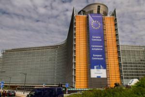TSUE: węgierska ustawa o szkolnictwie wyższym niezgodna z prawem UE