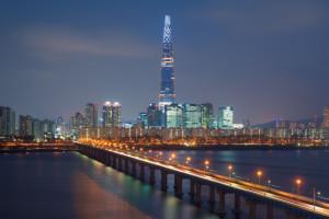 Korea Płd.: Krewni zastrzelonego urzędnika domagają się śledztwa