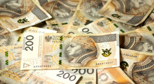 BCC: oskładkowanie umów zleceń i o dzieło zagraża gospodarce