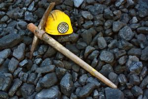 Wypadek w kopalni. Zginął górnik