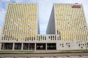 TMF Group rozszerza działalność w Katowicach. Zatrudni 300 specjalistów