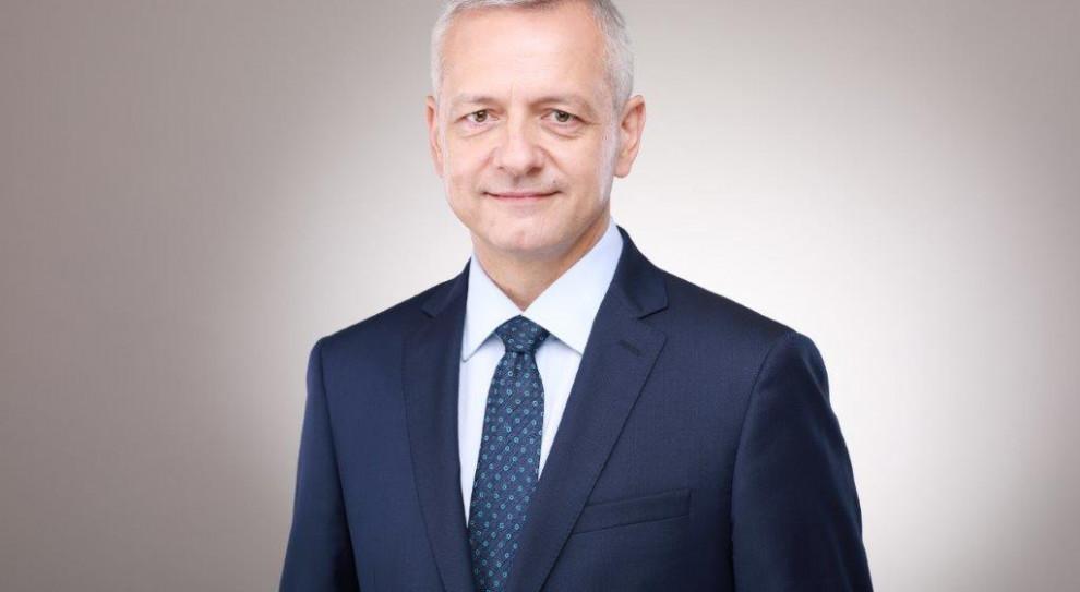 Marek Zagórski pełnomocnikiem rządu ds. cyberbezpieczeństwa