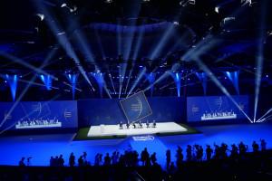 Europejski Kongres Gospodarczy największym hybrydowym wydarzeniem w Polsce
