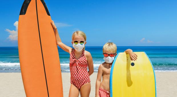 W sierpniu największe zainteresowanie bonami turystycznymi