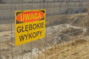 AG Chemia zainwestuje w ramach Polskiej Strefy Inwestycji