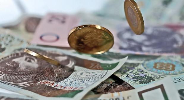 Zadłużenie jednoosobowych działalności wzrosło do 6,3 mld zł