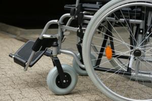 Jak zwiększyć zatrudnienie osób z niepełnosprawnościami? To wyzwanie dla pracodawców