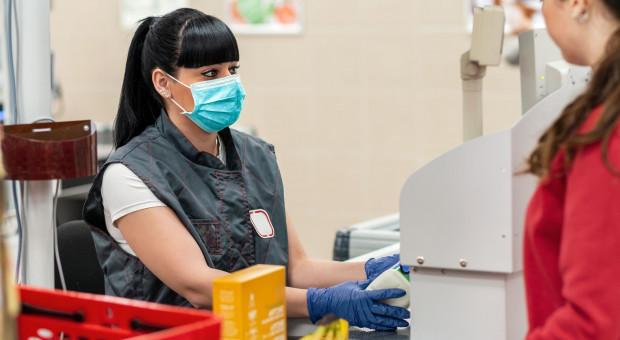PRCH: Powrót do niedziel handlowych pomoże utrzymać miejsca pracy