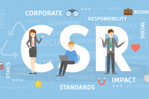 CSR realnie wpływa na biznes w Polsce. Potwierdzają to badania