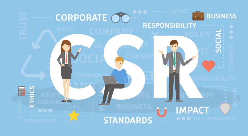 CSR w praktyce. Zdecydowana większość menadżerów widzi jego wpływ na biznes