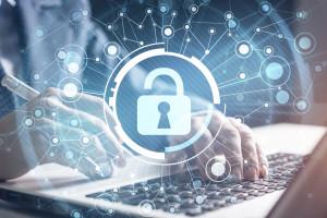Cyberbezpieczeństwo do poprawki, ale innej niż chce rząd