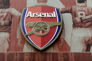 Arsenal zwolnił klubową maskotkę. Kibice nie kryją oburzenia
