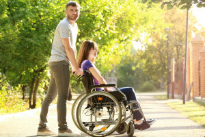 Apel o zmianę przepisów o świadczeniach dla opiekunów osób niepełnosprawnych