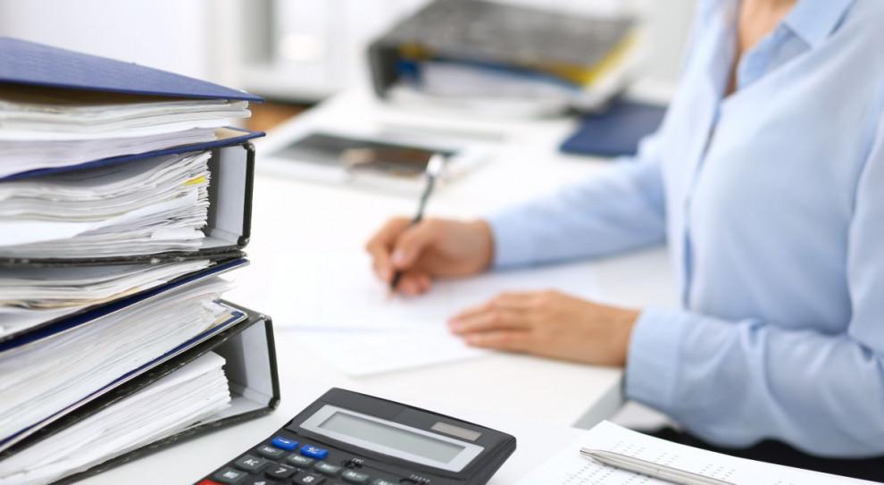 Których pracowników zgłosić do PPK i jak obliczać wpłaty?