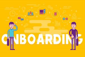 Onboarding zdalny, czyli jak witać nowych pracowników w dobie pandemii
